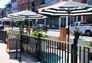 Love Kingston Marketplace: do Kingston businesses love or hate it?